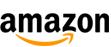 Amazon_111x47