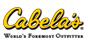 Cabellas_88x47