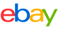 Ebay_87x47