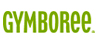 Gymboree_98x47